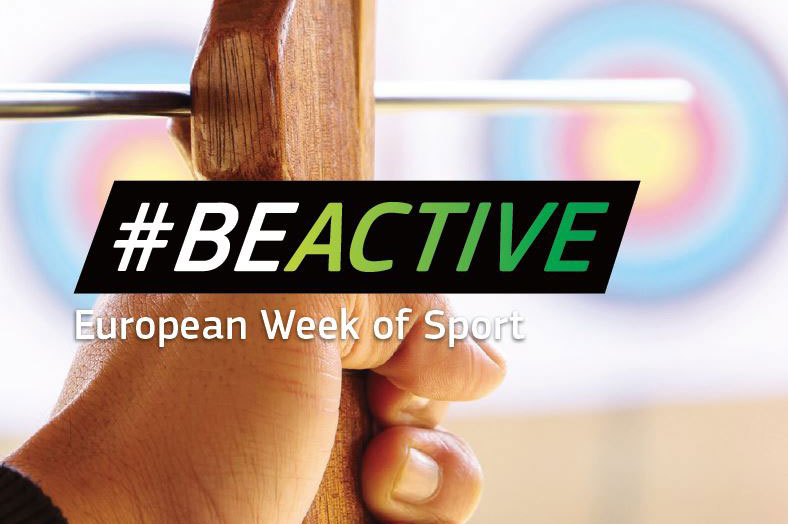 Evaluation report of the European Week of Sport 2016 published