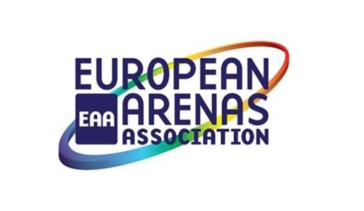 European Arenas Association