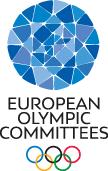 Logo EOC