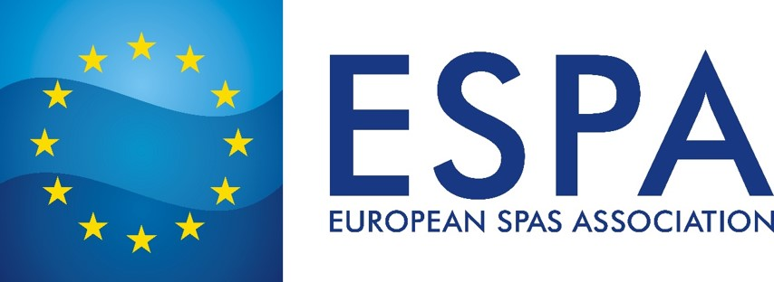 European Spa Association