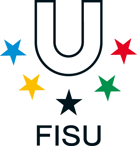 The International University Sports Federation – FISU