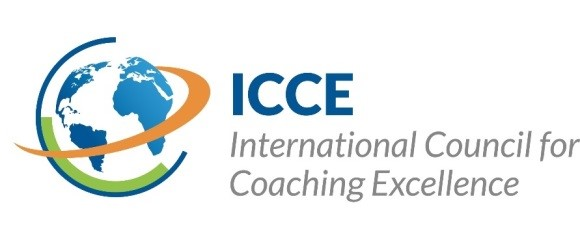 International Council for Coaching Excellence