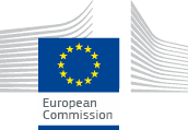 New Eurobarometer on sport and physical activity - Sport - European Commission