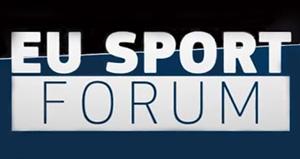EU Sport Forum